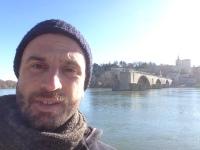 David d'Avignon