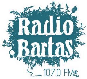 Logo-Radio-Bartas_lightbox